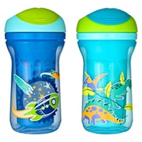 Explora 9oz Drink Cups